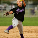 Arvada West Softball handles visiting Boulder