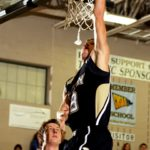 2012 HS Basketball - Legacy at Standley Lake