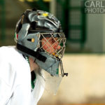 2013 High School Hockey - Columbine at Standley Lake