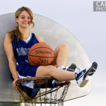Sports Portraits