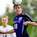Douglas County Beats Pomona Panthers Boys Soccer 3-0 in Season Opener